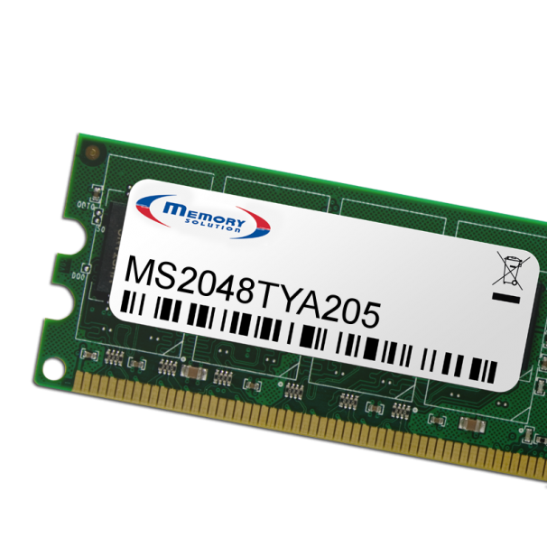 TYAN TOMCAT I7230A (S5160) DRIVERS DOWNLOAD FREE