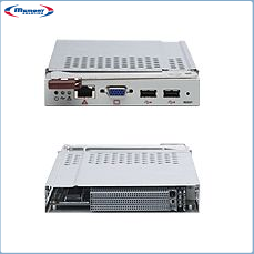 Supermicro Blade chassis management module BMB-CMM-002 (mini-CMM)