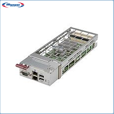 Supermicro MicroBlade Chassis Management Module MBM-CMM-001