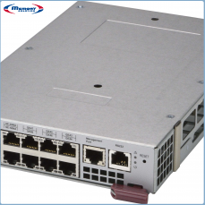 Supermicro MicroBlade Switch Module (MBM-GEM-004)
