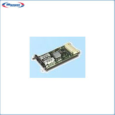 Supermicro AOM-SSE-X2S Conncector module