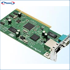 Supermicro Add-on Card AOC-LPIPMI-LANG