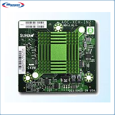 Supermicro Add-on Card AOC-XEH-iN2