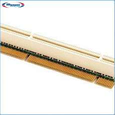 Supermicro Riser Card CSE-RR1U-XR
