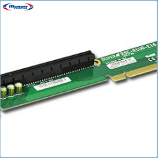 Supermicro Riser Card RSC-R1UG-E16-UP